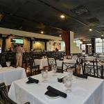 Tesoro's Restaurant & Bar - On-site restaurant