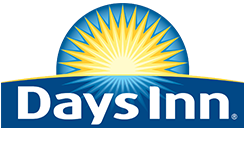 Days Inn Washington DC / Connecticut Avenue